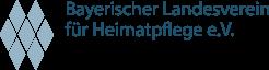 Bayerischer Landesverein für Heimatpflege e.V.